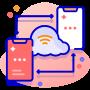 Cloud_icon_alt