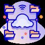 Cloud_platform_icon