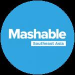 Mashable_SEA_logo_circle