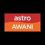 Astro_Awani_Logo