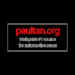 paultan